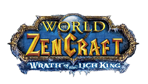 Main Website: http://zencraft.ucoz.com