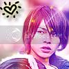 Yuki no Kizuna ♥ Ueda4copy