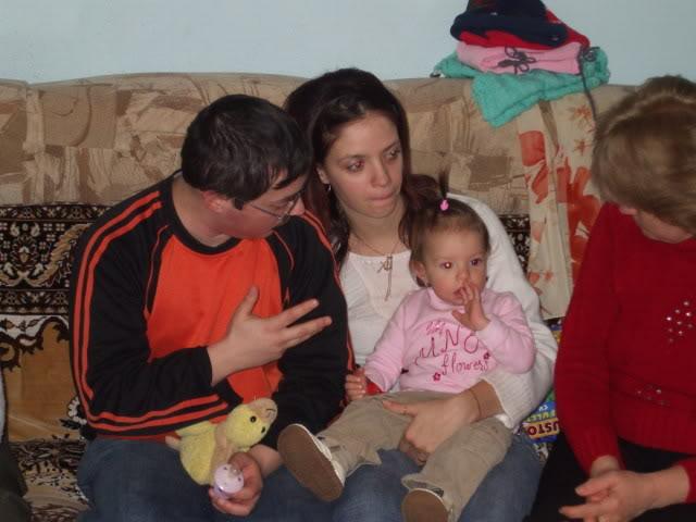 www.eroudepoveste.ro te invita la concurs ,,o familie fericita,, ! - Pagina 2 DSCF0713