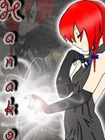~x~[Workshop Darkness]~x~ AvatarHanako5