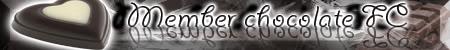 Fan Club No. 1 Anti SasuHina!!!  [Nuevos Arreglos] Bannerchocolate