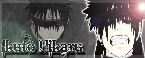 ~x~[Workshop Darkness]~x~ FirmaIkuto