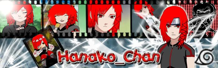 ~•~(`||Sakura Haruno Fan Club||´)~•~ Mybanner