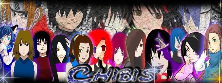 //~[Grupo Chibi]\\~