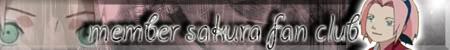~•~(`||Sakura Haruno Fan Club||´)~•~ - Página 3 Sakurafanclub
