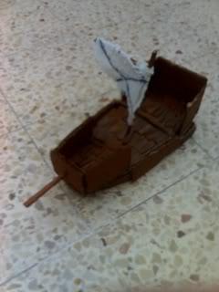 Vorror's Shipyards - Dwarves! Sc1-1