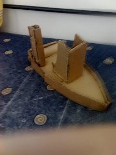 Vorror's Shipyards - Dwarves! Stm2