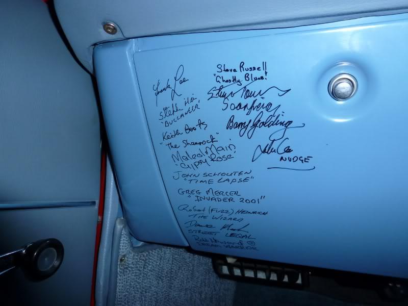 Majestic Vanners Vanning Legends Reunion 2011. - Page 3 P1000955800x600