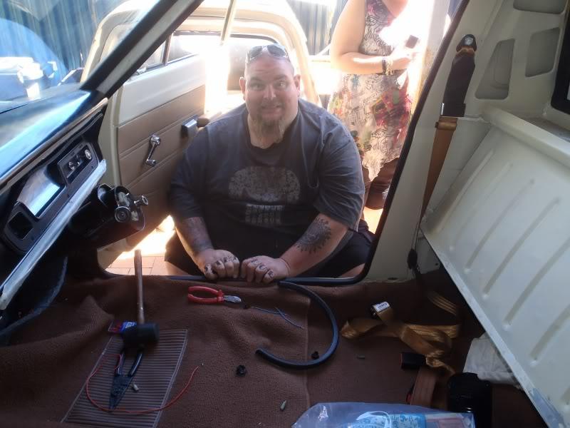 The 'Sloop John B' VG Dodge ute P5060493800x600-1