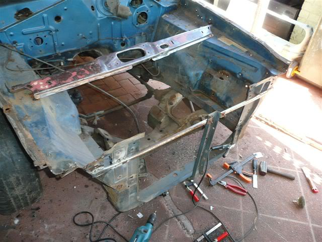 The John Holmes CL Valiant Pornovan Project Picture002-18