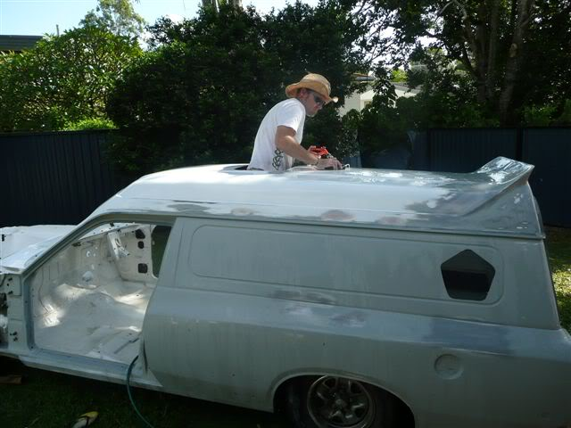 The John Holmes CL Valiant Pornovan Project - Page 7 Picture006-15