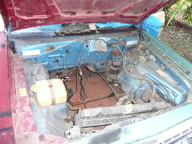 The John Holmes CL Valiant Pornovan Project Picture011-6