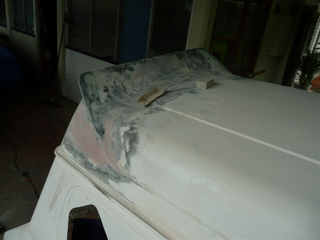 The John Holmes CL Valiant Pornovan Project - Page 7 Picture020-8