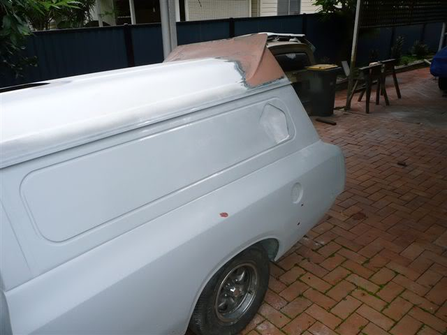 The John Holmes CL Valiant Pornovan Project - Page 7 Picture024-7