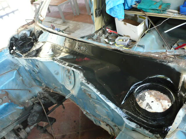 The John Holmes CL Valiant Pornovan Project Picture034-3