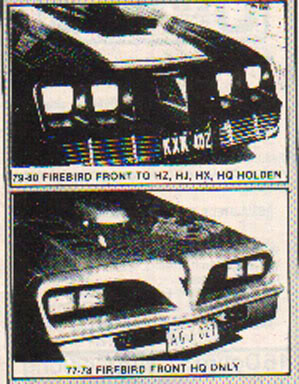 The John Holmes CL Valiant Pornovan Project - Page 2 TransAm-1