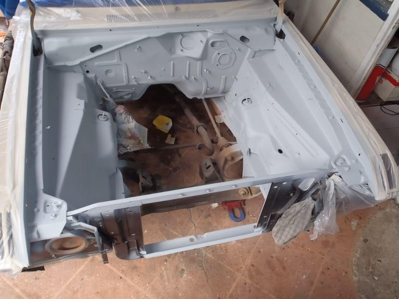 The 'Sloop John B' VG Dodge ute P1010033800x600