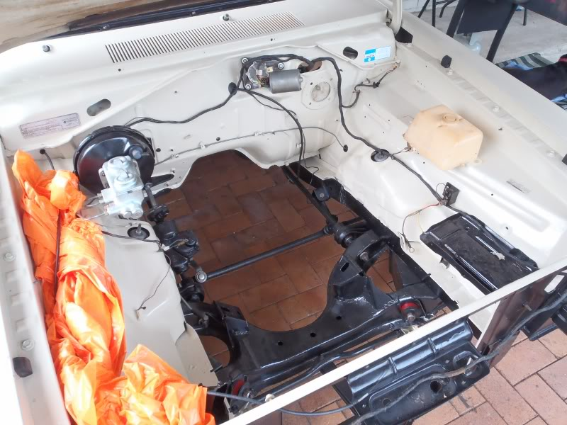 The 'Sloop John B' VG Dodge ute P4130396800x600