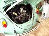 PROSA - Carocha 1200 1963 - JUDSON POWER!!! Th_DSCI0016