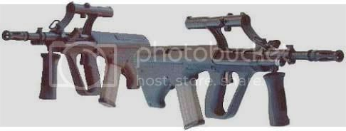 The Aug (Pictures & Info) Aug