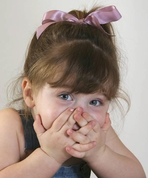 اكبر موسوعه صور اطفال  - صفحة 2 Kid
