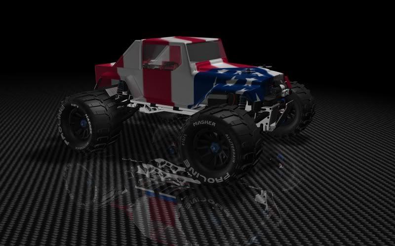 Logiciel 3D Mac & PC pour dessiner des pièces USA