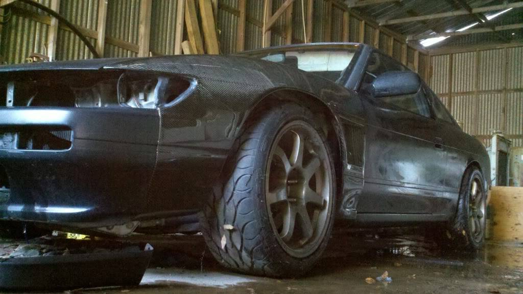 Post a pic of your car! 2012-08-05_18-44-44_143