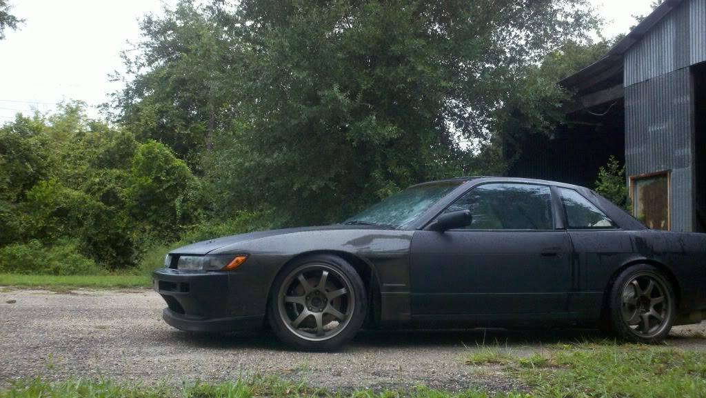 S13 Coupe from Biloxi, checking in... 2012-08-18_18-05-50_943
