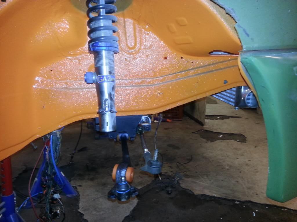 """Sierra T5 """"flygel"""" - Sida 3 20130618_212327_zps6d0b7eb9"""
