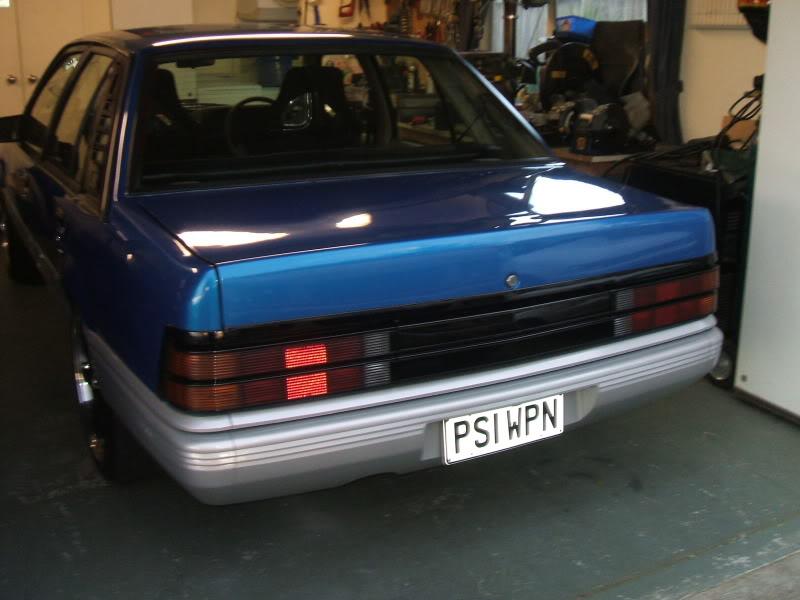 PSIWPN 1987 VL BERLINA DSCF1413