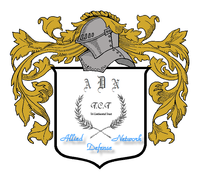 Characters: ADN (Allied Defense Network) ADNSymbol2.png?t=1294948067