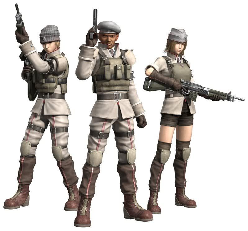 Characters: ADN (Allied Defense Network) ADNTroopsminorexample2.jpg?t=1294760520