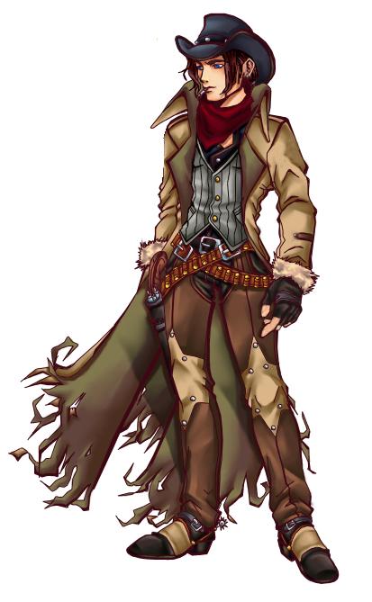 Characters: Human DamianGunslingerTheDrifterMaster.png?t=1302051155