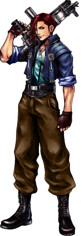 Characters: Human ValanBennett.png?t=1301163000