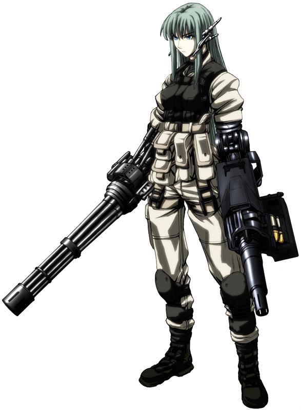 Characters: ADN (Allied Defense Network) Chachamaru-1.jpg?t=1300488196