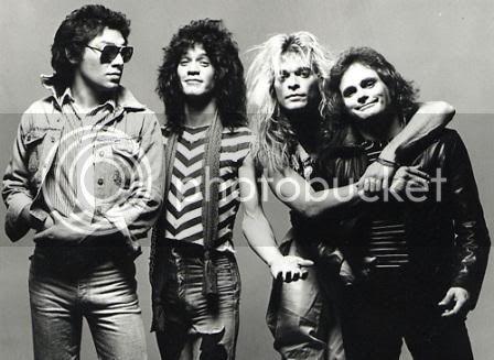 Van Halen! Van_halen