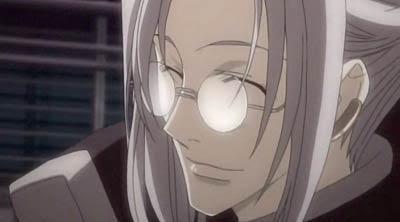 Esuko's and Mitsuki's revenge 1291361948_l