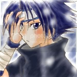 Naruto Charcter's comming to the real world (love storie's) - Page 6 141f13f9