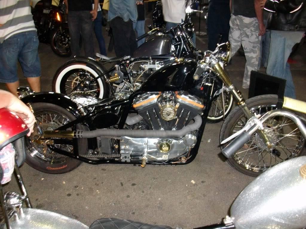 20th Annual Bankstown Motorcycle Show April 2 2010 IMGP0491