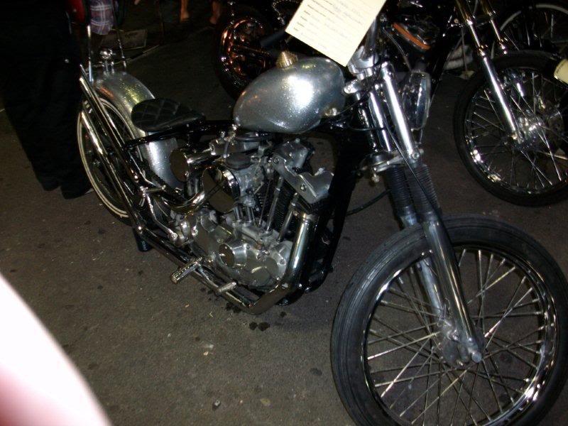 20th Annual Bankstown Motorcycle Show April 2 2010 IMGP0492