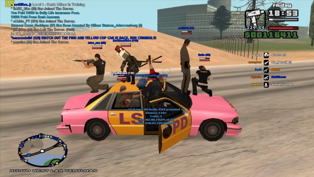 GTA Gta_sa2011-11-2404-05-21-73