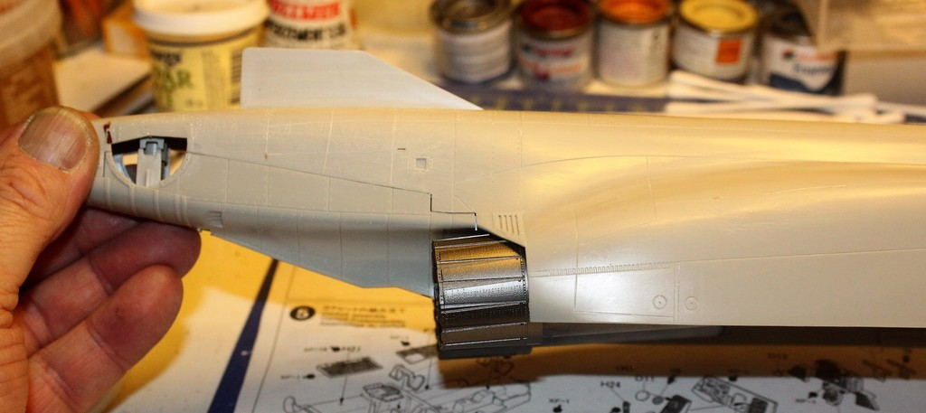 "F-4J Phantom II, VMFA-321 ""Hells Angels"", Tamiya 1/32 - Sida 3 IMG_0509_zpsrqewdae1"