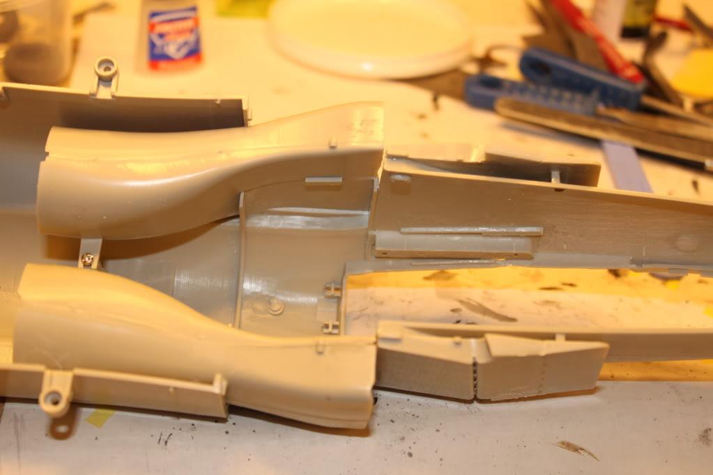 """F-4J Phantom II, VMFA-321 """"Hells Angels"""", Tamiya 1/32 - Sida 2 IMG_0628"""