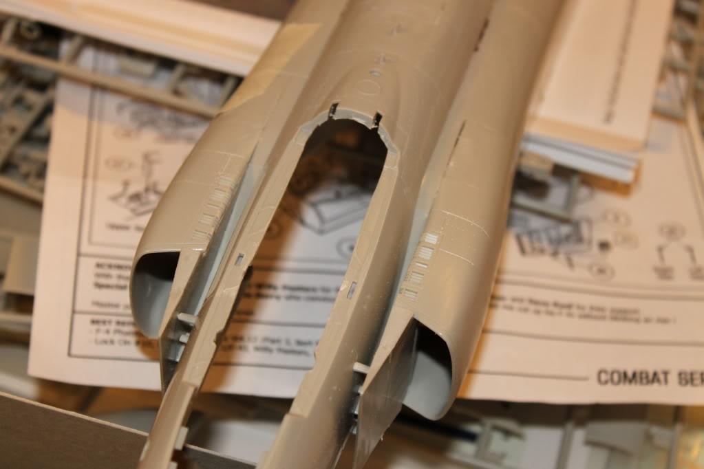 """F-4J Phantom II, VMFA-321 """"Hells Angels"""", Tamiya 1/32 - Sida 2 IMG_0676"""