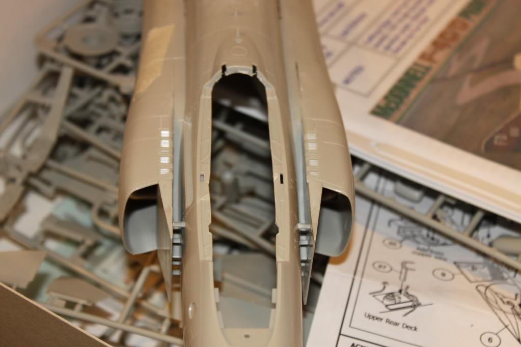 """F-4J Phantom II, VMFA-321 """"Hells Angels"""", Tamiya 1/32 - Sida 2 IMG_0677"""