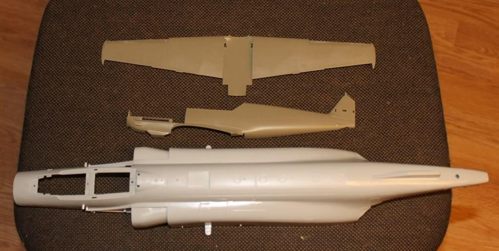 """F-4J Phantom II, VMFA-321 """"Hells Angels"""", Tamiya 1/32 - Sida 2 IMG_0526"""
