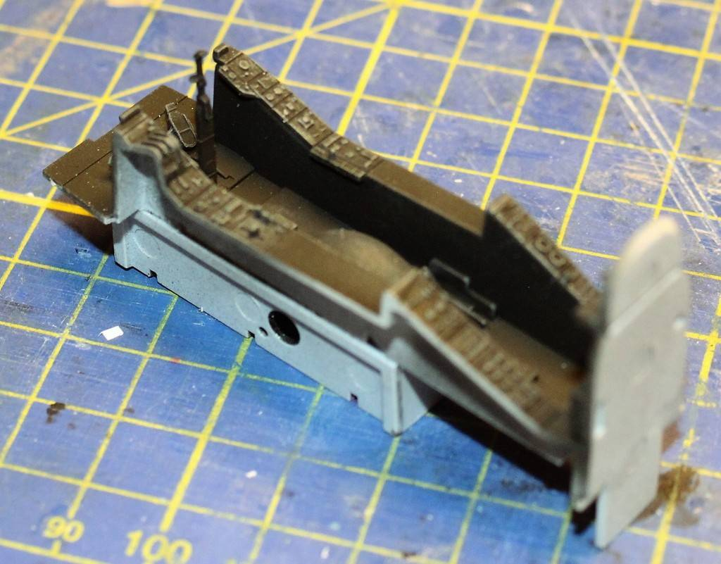 Gloster Javelin FAW9, Airfix 1/48 IMG_0191_zps4zgnmjj5