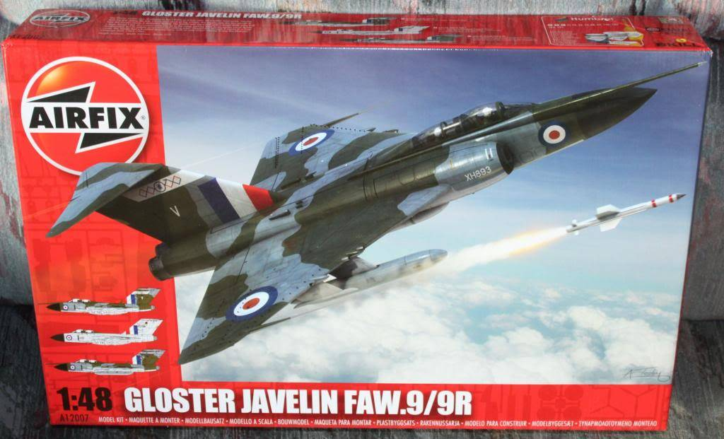 Gloster Javelin FAW9, Airfix 1/48 IMG_6761_zps77e91e09