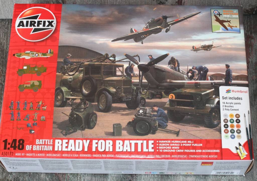 "Hawker Hurricane Mk.I ""Ready for Batttle"", Airfix 1/48 IMG_8435_zps4srjhpfa"