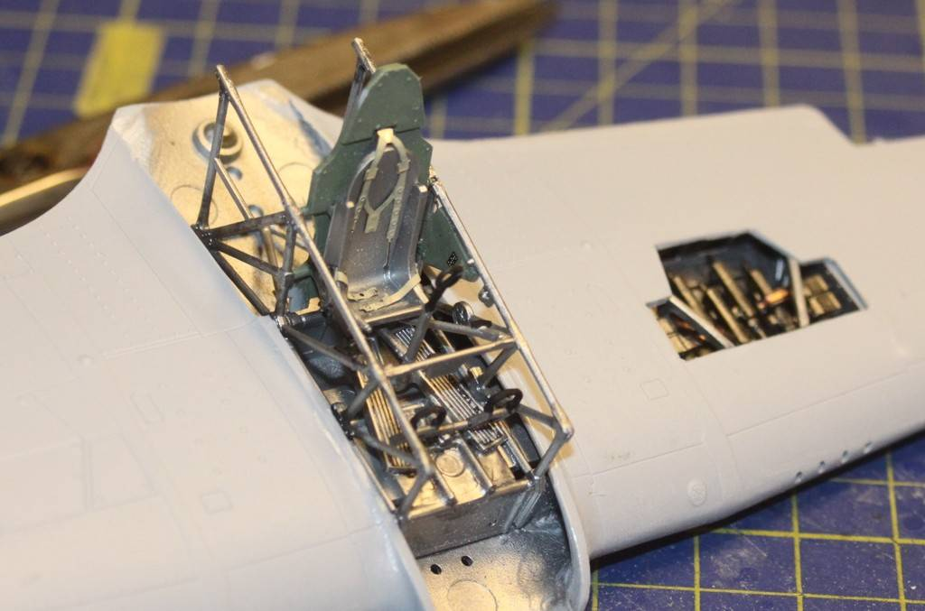 "Hawker Hurricane Mk.I ""Ready for Batttle"", Airfix 1/48 IMG_8541_zpslinfgmxy"